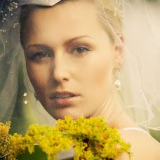 Wedding photographer Irina Kahl (IrinaKahl). Photo of 23.06.2016