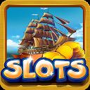 Slots! Pirate Bay Casino Online Free Slot Machines icon