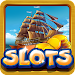 Slots! Pirate Bay Casino Online Free Slot Machines icon