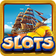 Slots! Pirate Bay Casino Online Free Slot Machines (game)
