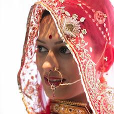 Wedding photographer Vinay Busi (pointblankstudi). Photo of 15.02.2014