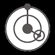App Time Server App APK for Windows Phone