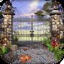 Escape Game- Fantasy Village 2