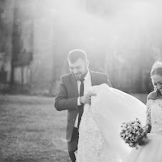 Wedding photographer Grigor Ovsepyan (Grighovsepyan). Photo of 10.11.2017