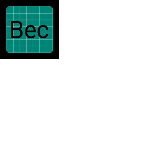 Becker Root Calculator file APK for Gaming PC/PS3/PS4 Smart TV