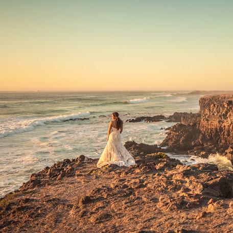 Wedding photographer Armando Cardenas (armandocardenas). Photo of 03.04.2017