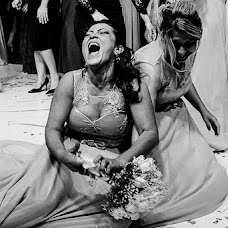 Wedding photographer Joel Perez (joelperez). Photo of 04.05.2018