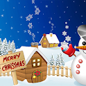Best Christmas Wallpaper icon