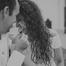Wedding photographer Meme Sandoval (memesandoval). Photo of 20.07.2015
