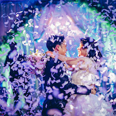 Wedding photographer Alfonso Marquez (marquez). Photo of 20.06.2015