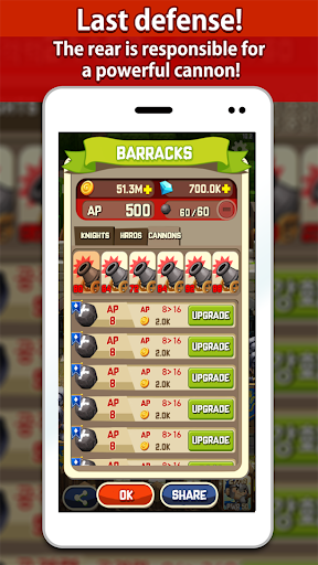 Monster Breaker Hero apkmr screenshots 21