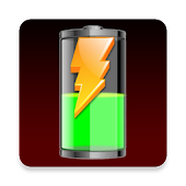 Battery Doctor: Power Saver