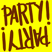 iParty Mobile