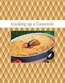 Cooking up a Casserole
