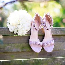 Wedding photographer Elena Belevantseva (Femida1985). Photo of 04.08.2017