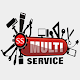 Download Multi Service For PC Windows and Mac