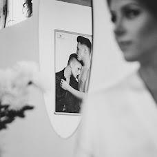 Wedding photographer Oleg Potapov (StudioMARK). Photo of 31.08.2016