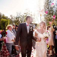 Свадебный фотограф Vera Fleisner (Soifer). Фотография от 06.11.2012