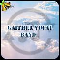 Gaither Vocal Band Lyrics icon