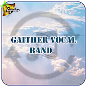 Gaither Vocal Band Lyrics