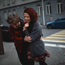 Свадебный фотограф Евгений Тайлер (TylerEV). Фотография от 08.10.2015