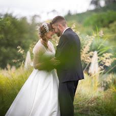 Wedding photographer Walter Karuc (wkfotografo). Photo of 05.01.2018