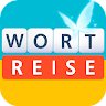 com.word.journey.crossword.de
