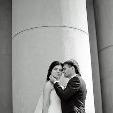 Wedding photographer Tatyana Katkova (TanushaKatkova). Photo of 21.09.2015