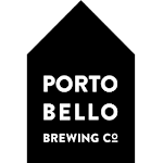 Logo for Portobello Brewing Co.