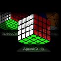 SpeedCube Timer icon