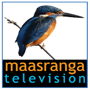 App maasranga television APK for Windows Phone