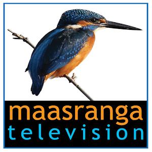 Image result for MAASRANGA LOGO BANGLADESH