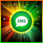 Sonneries SMS icon