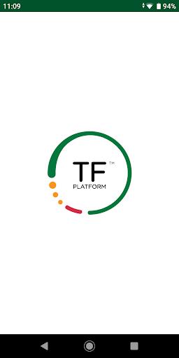 TFP (Trade Facilitation Platform) screenshots 1