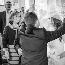 Wedding photographer Francesco Molino (francescomolino). Photo of 31.08.2015