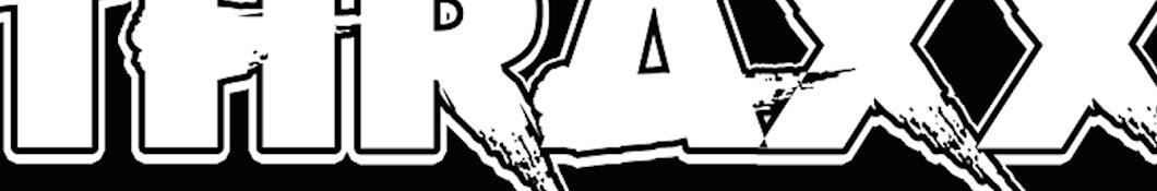 MACKNED Banner