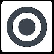 Circle Point of Sale - Khmer Saravan