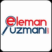 Elemanuzmani.com İş İlanları