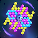 Galaxy Spinner