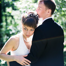 Wedding photographer Alena Kukina (AlenaKuk). Photo of 11.03.2013
