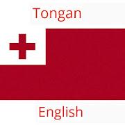 Tongan English Translator