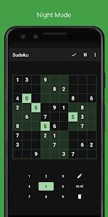 Sudoku – Free & Offline 7
