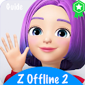 Mod for Zepeto 2 icon