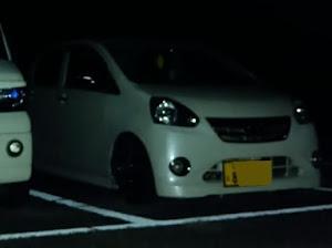 クリッパートラックのカスタム事例画像 tokiさんの2020年07月24日22:10の投稿