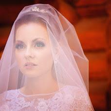 Wedding photographer Olga Leonova (Diagonal). Photo of 23.11.2017