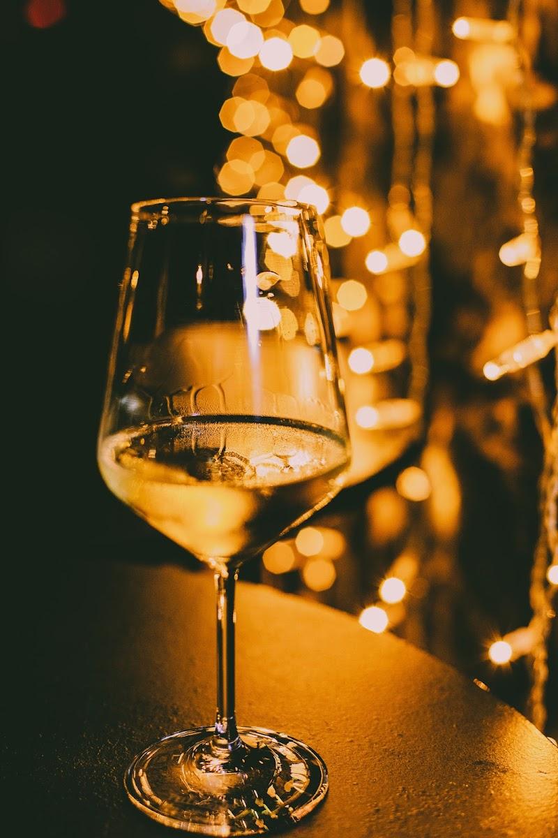 In vino veritas di utente cancellato