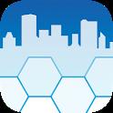 SUBURBIA City Building Game icon