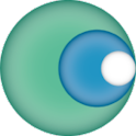 Familybirdz icon