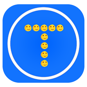 how to add emoji to text