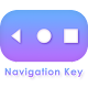 Navigation Control Bar Download on Windows